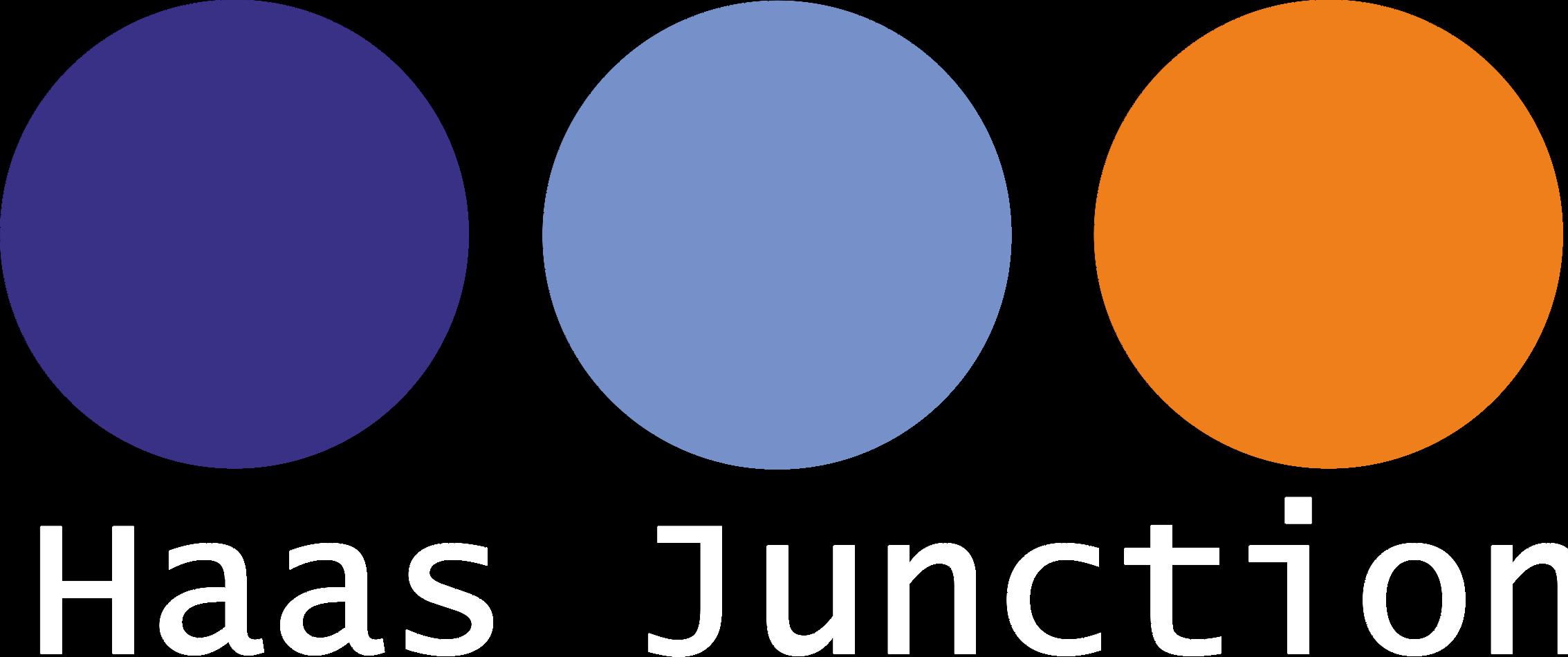 Haas Junction